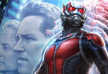 ant-man-2015-hd-wallpapers-755x380