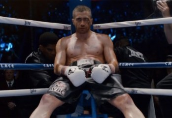 southpaw-gyllenhaal-cornerring-full
