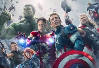 marvel-avengers-age-of-ultron-trailer-3