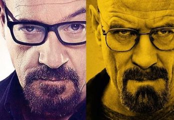 signos el trece breaking bad