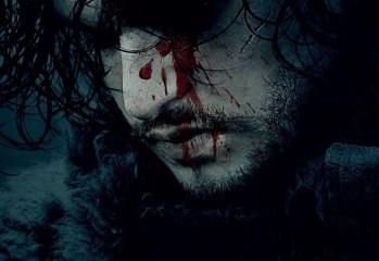 falsas muertes de protagonistas en series poster game of thrones temporada 6