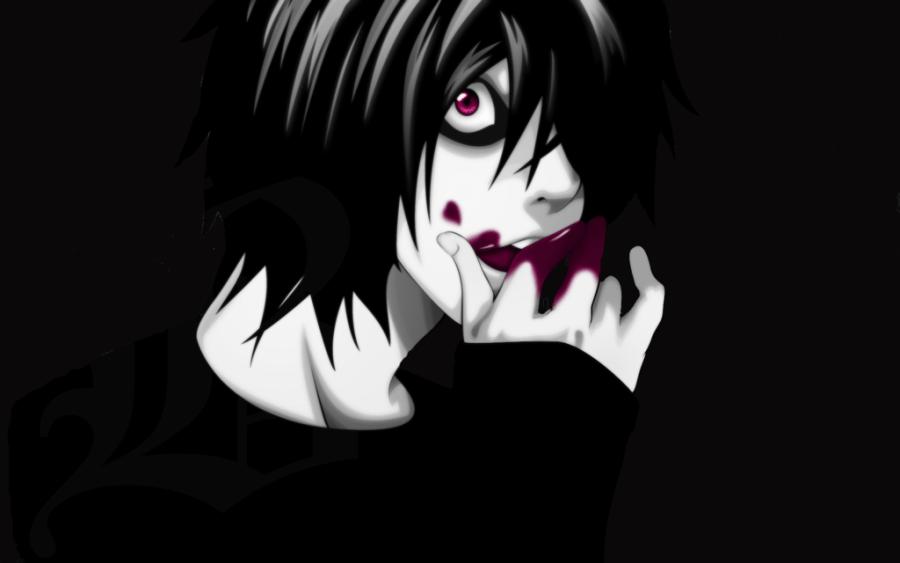 6 grandes curiosidades de Death Note, +5 si no las conocias