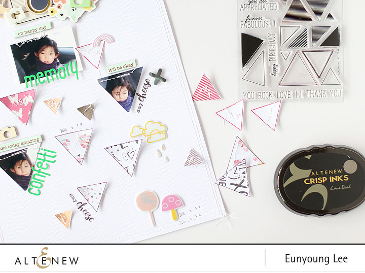 Altenew-Sohcahtoa-stamping-layout002