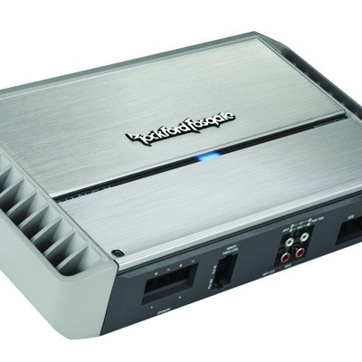 ROCKFORD FOSGATE - PM1000X1BD MONO PUNCH SERIES MARINE AMP 1000 WATTS buy online Oakville Mississauga Canada