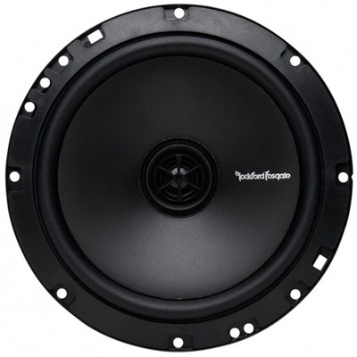 "ROCKFORD FOSGATE - B-R1675X2 6.75"" 2-Way Full-Range Speaker Oakville"