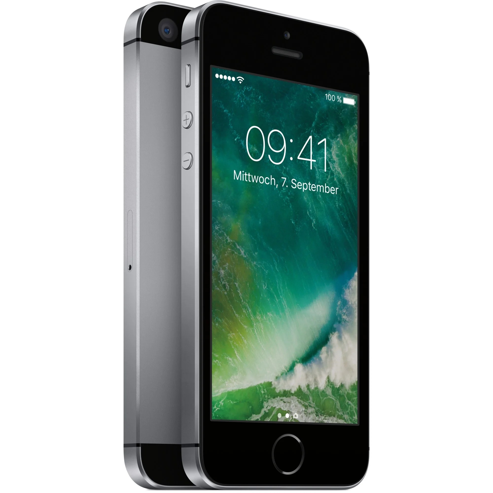 Iphone 5 Libre Precio Apple Iphone 5 16 Gb Precios Y Ofertas Apple
