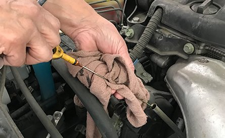 Columbus auto repair 43201 Alternative Auto Care 614-294-0580