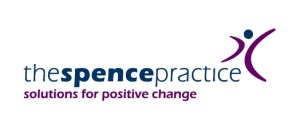 thespencepractice-logo-2-1