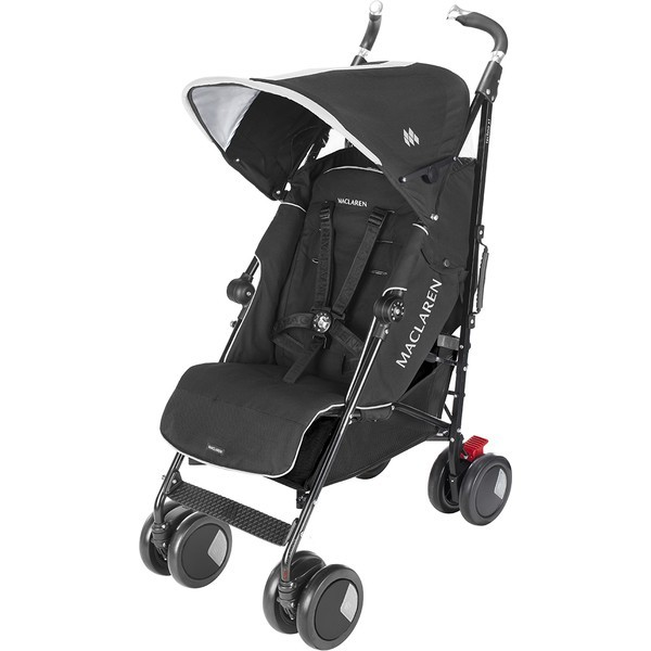 Joie Double Buggy Instructions Joie Double Buggy Instructions