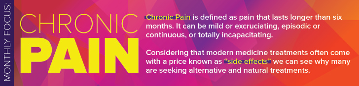 monthly_banner_chronicpain