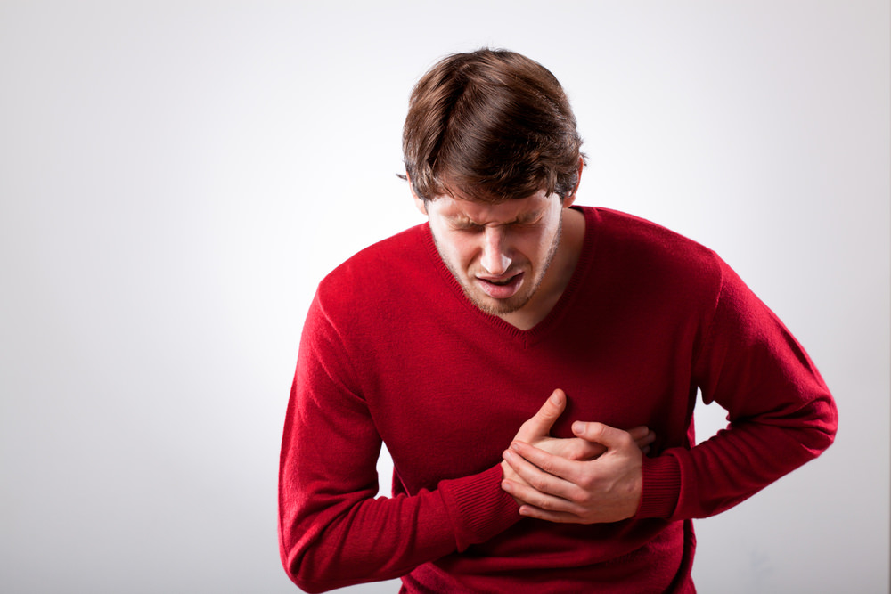 Americans Are Getting Heart-Healthier: Coronary Heart Disease Decreasing in the US