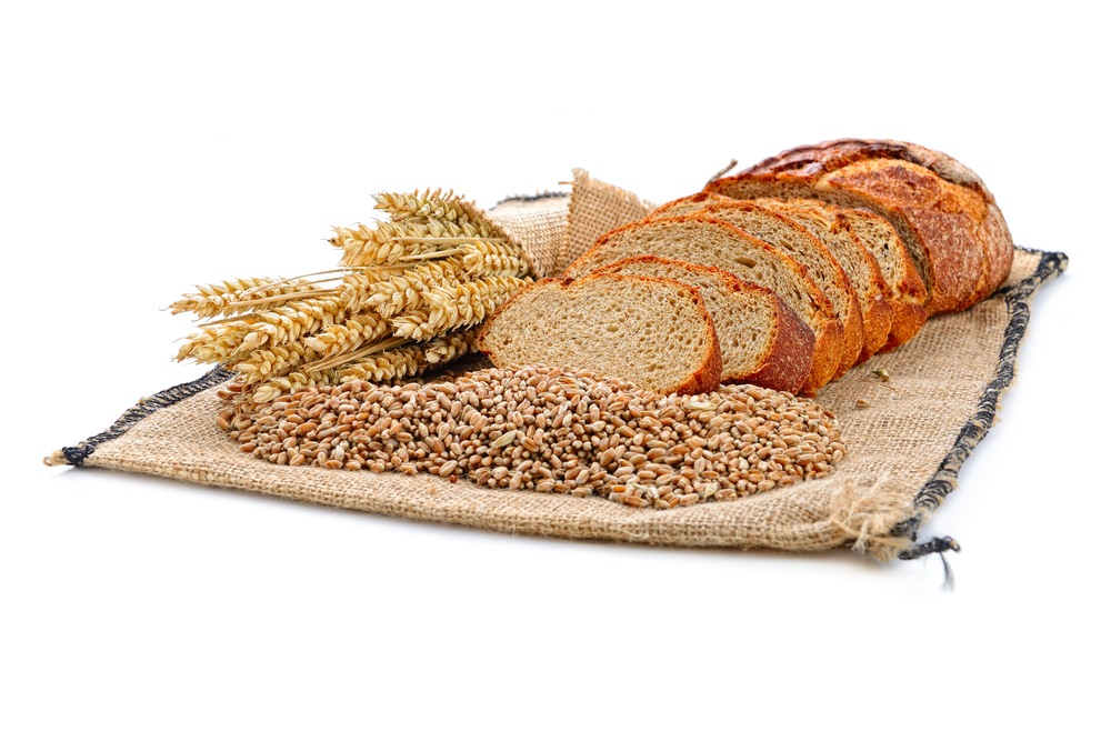 Eating More Whole Grains Linked with Lower Mortality Rates
