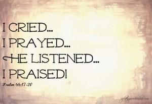 psalm66_17-20