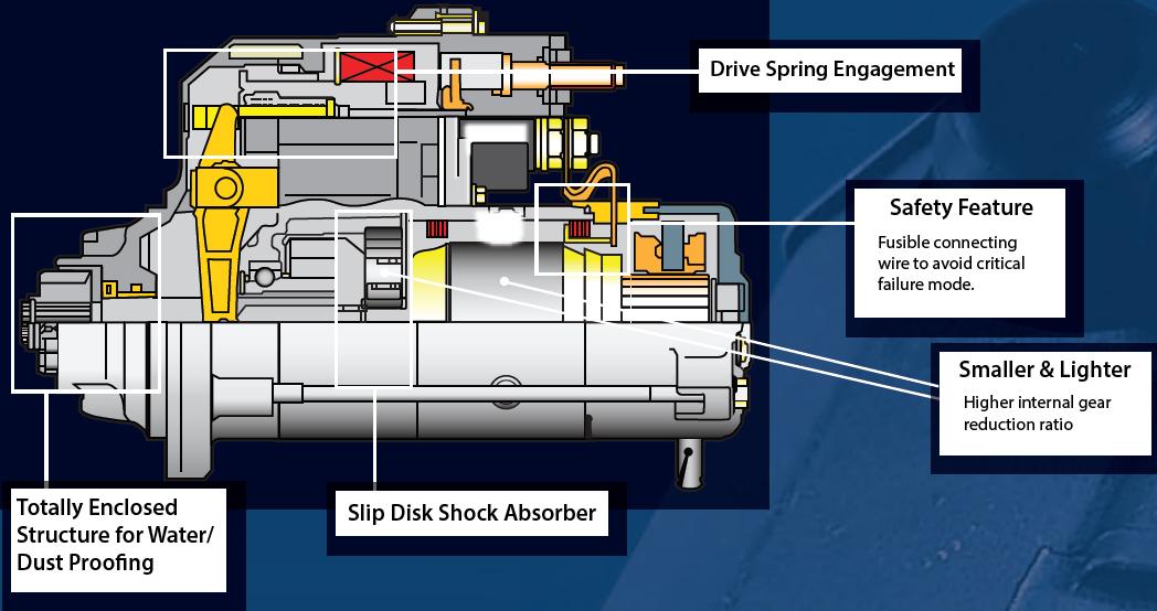 denso wiring diagram denso alternator wiring solidfonts toyota denso