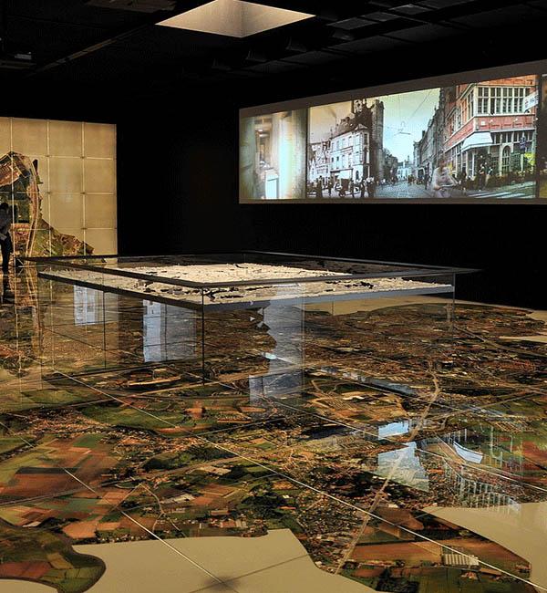 GH_0003_Ghent-City-Museum,-Paul-Hermans-2010
