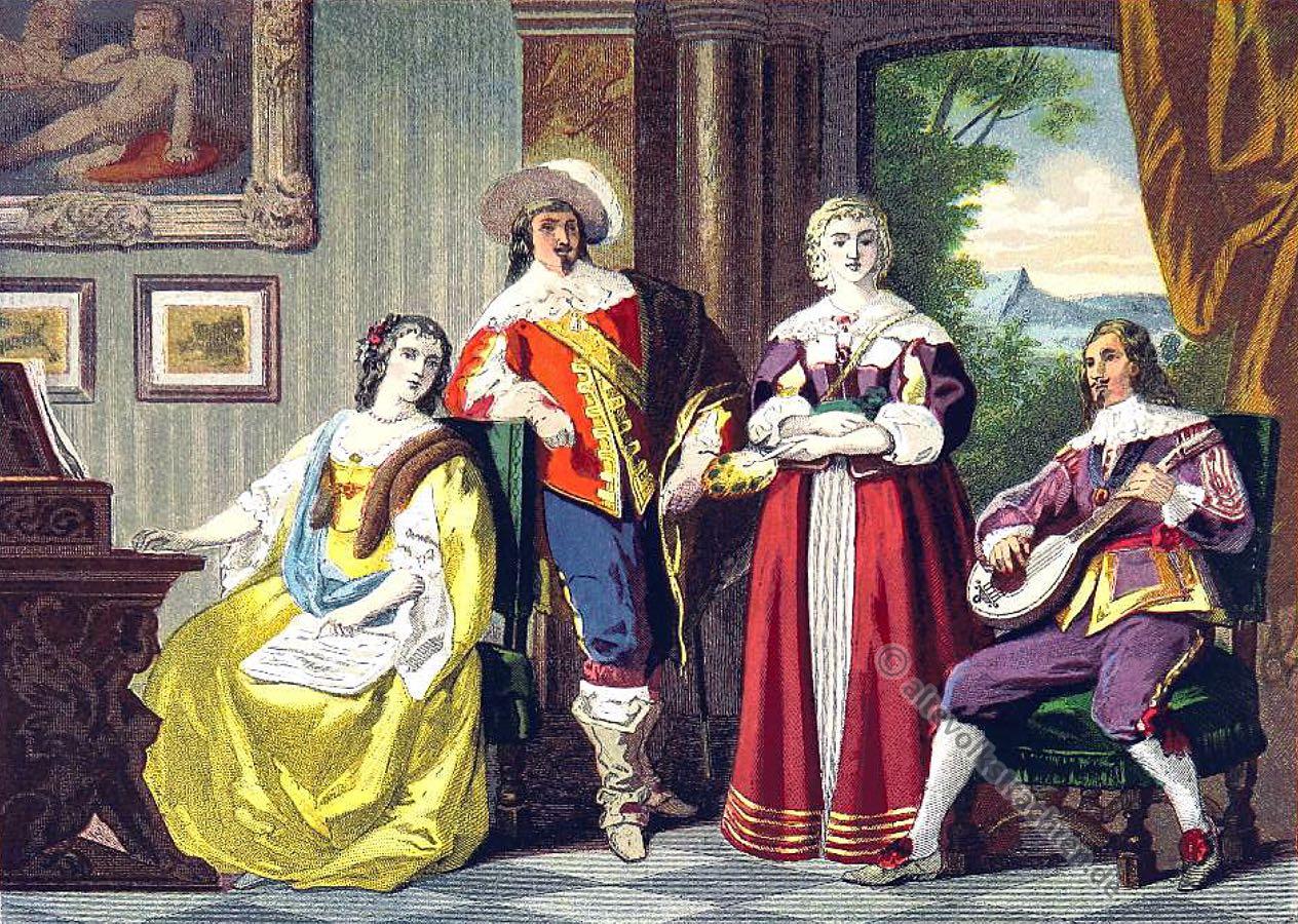 Krieger aus der karolingisch fr nkischen periode for Mode aus england