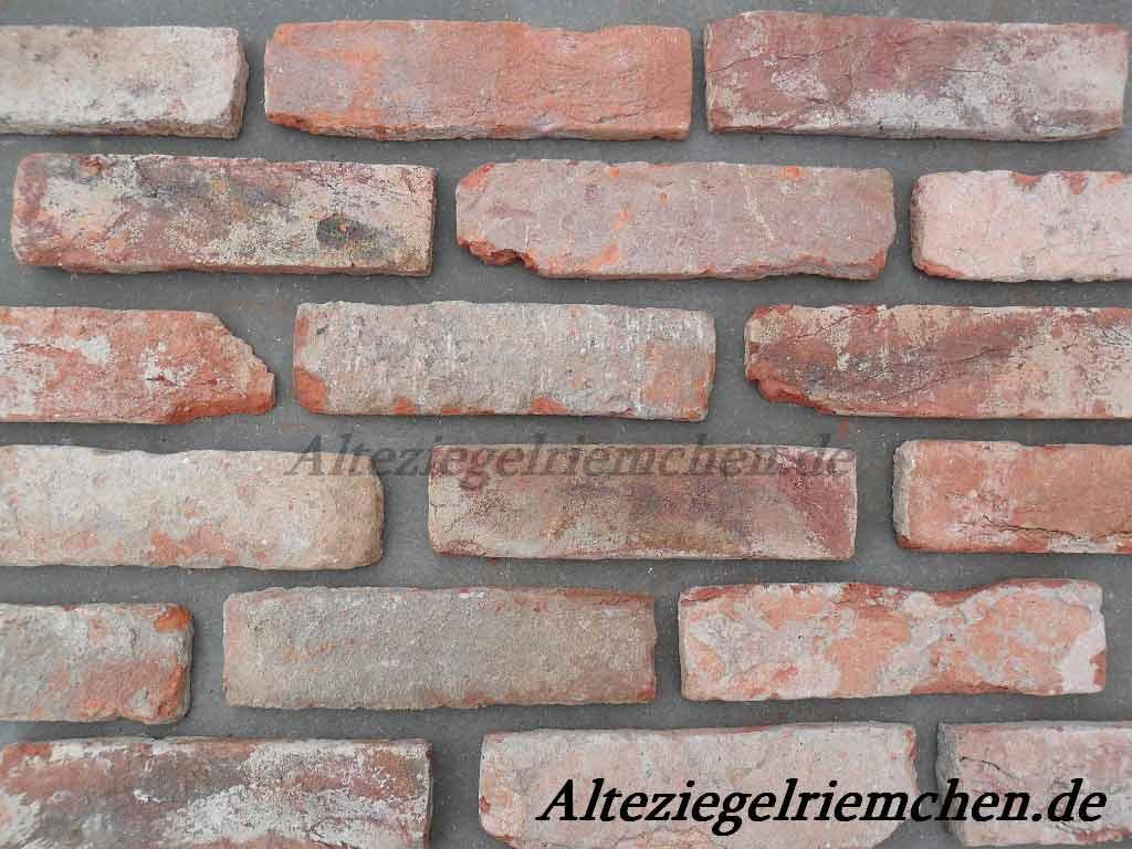 Wandverkleidung Riemchen 99 Verblender Außen Naturstein Ideen