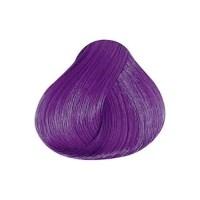 Pravana Vivids Hair Color Chart | www.imgkid.com - The ...