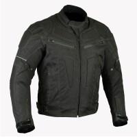 Black Diamond Jacket