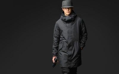 How Should A Winter Coat Fit Altitude Blog