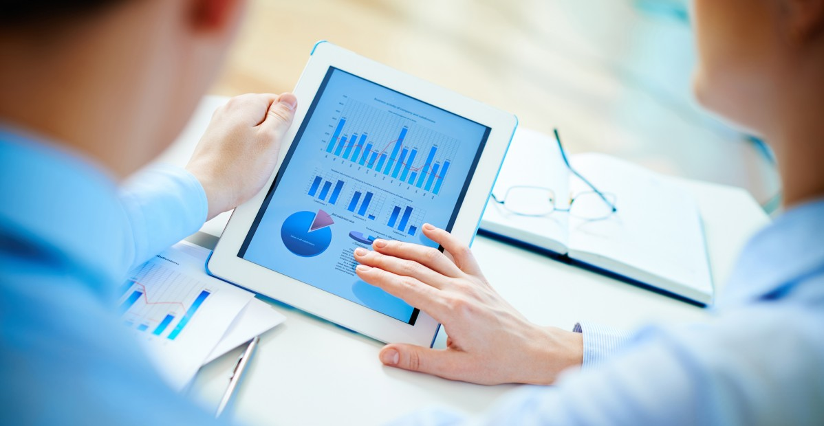 Business-review-2-e1444902282986 Altitude Branding