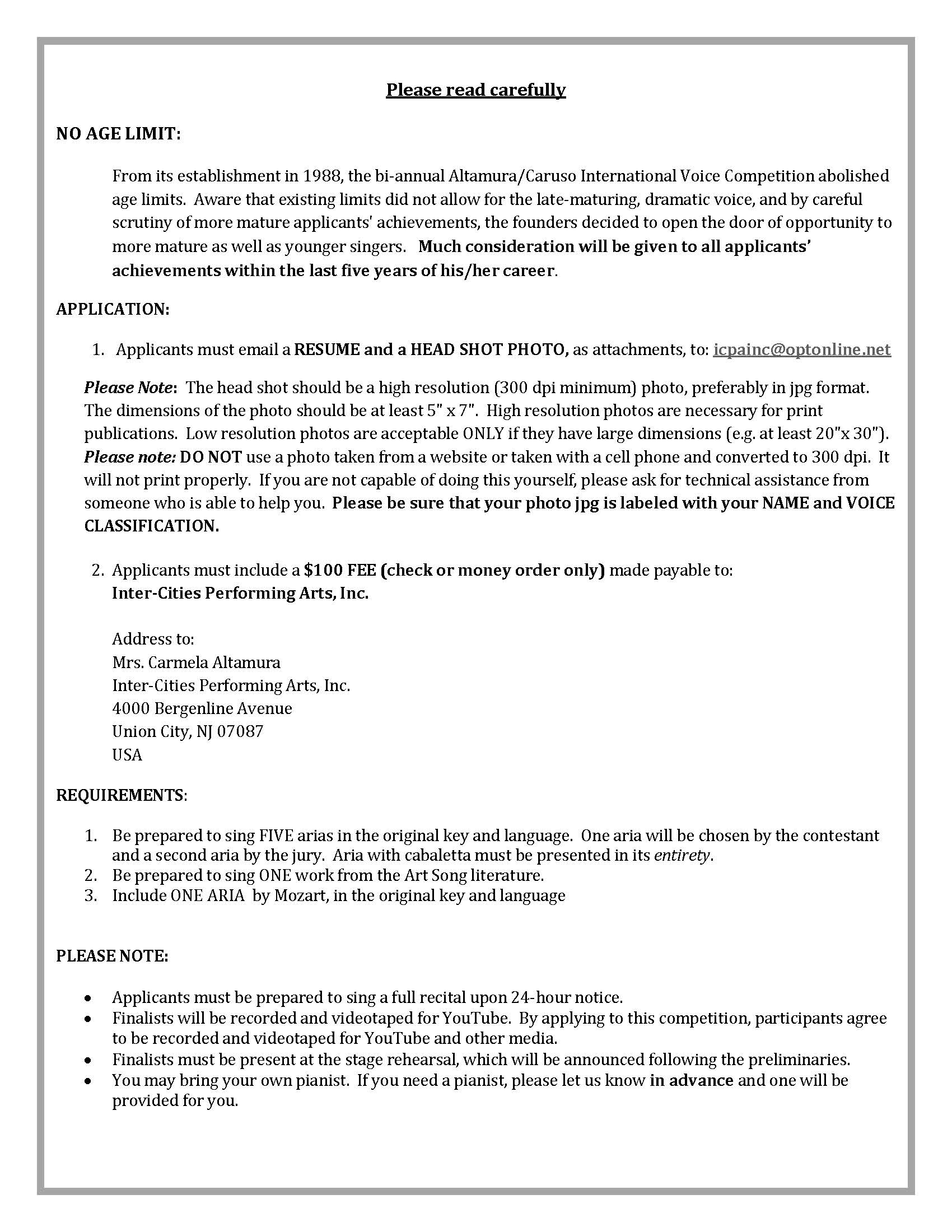 How To Write Your Vocal Range On A Resume Greek Affiliations And Your Resume Corporette 100 Classical Singer Resume How To Write A High