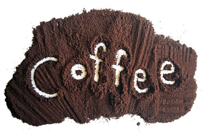 Alton Brown\u0027s Coffee Owners Manual Part 1