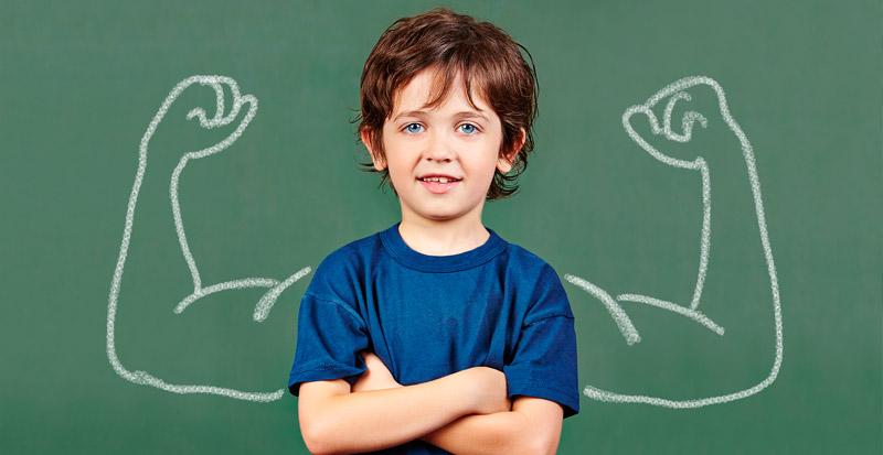 curso-inteligencia-emocional-niños