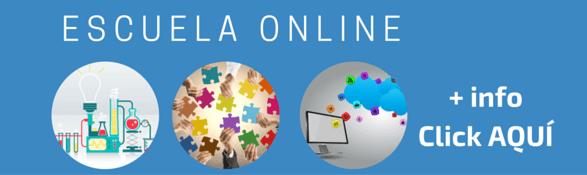 Escuela Online
