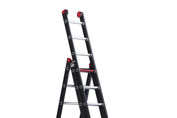 Altrex Ladder Ladders | Relax, It's An Altrex.