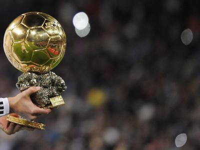 Balonul de Aur. Povestea celui mai râvnit trofeu individual din fotbal