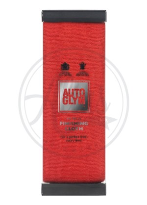 autoglym-finishing-cloth