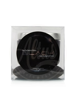 chemical-guys-black-luminous-wax-2