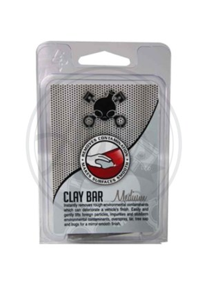 chemical-guys-medium-clay-bar