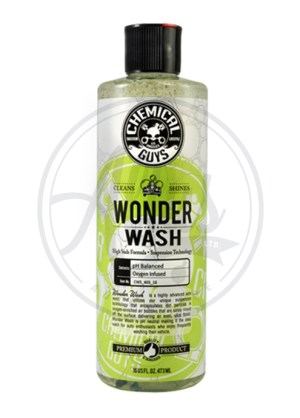 chemical-guys-wonder-wash