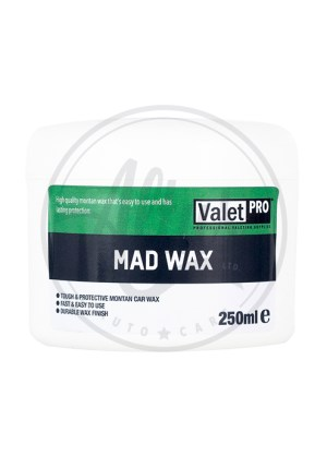 valet-pro-mad-wax-paste-wax