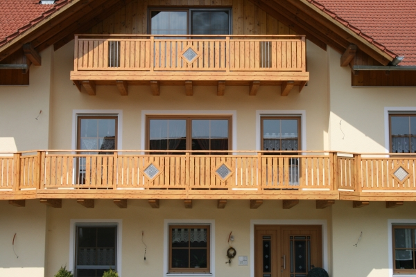 Holz Balkon Aluminiumbalkone – Categories – Audio