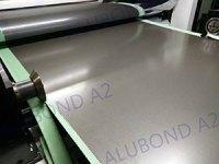 ALUBOND A2 Core-ALUBOND A2(Non-combustible)-ALUBOND