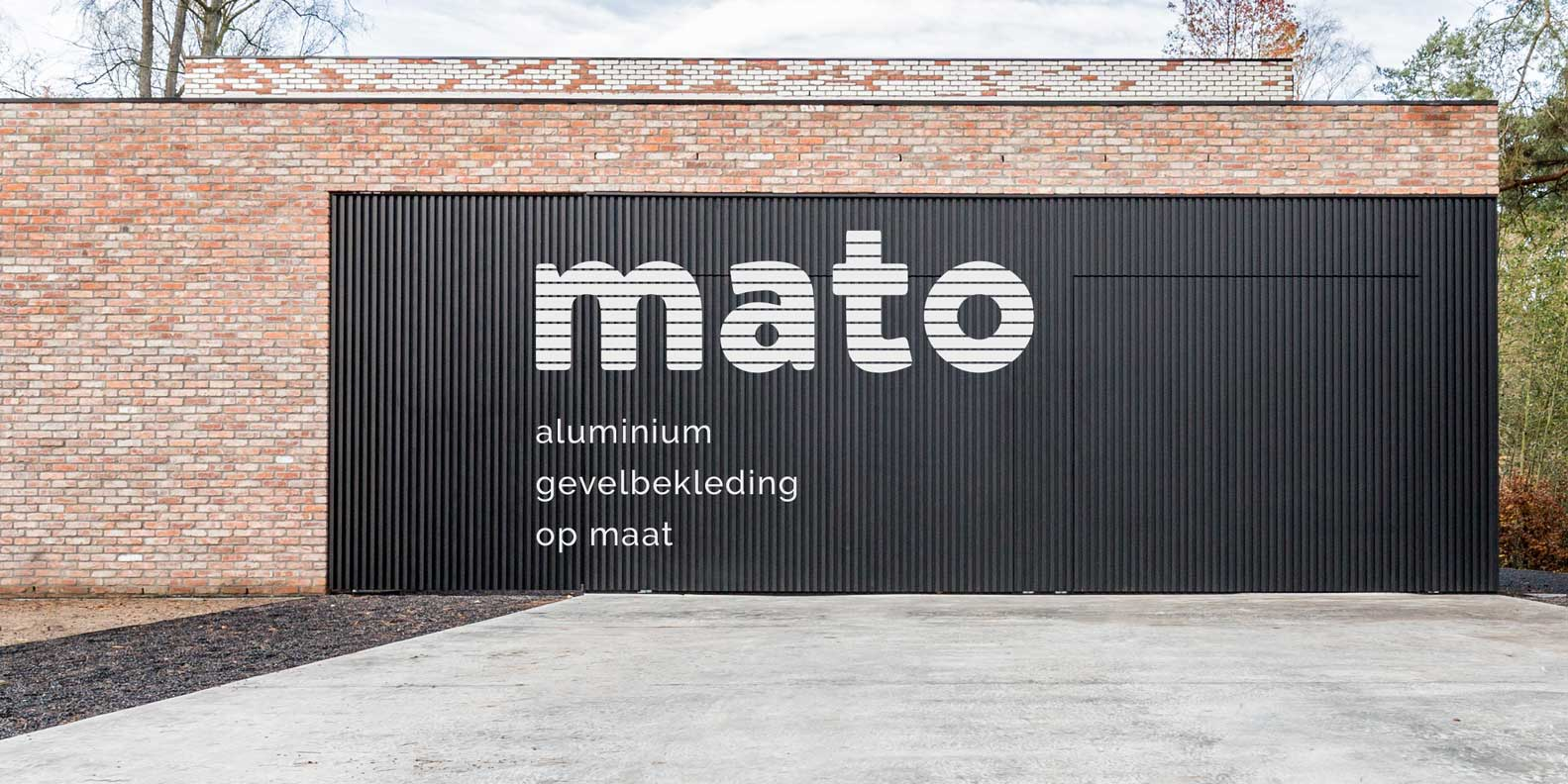 Wat Is Een Architect Nieuws Mato - Alu-coating