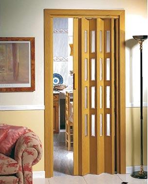 puertas plegables pvc, film vinilico, vidriera, plegables pvc, puertas plegables, puerta plegable, puertas plegables de interior