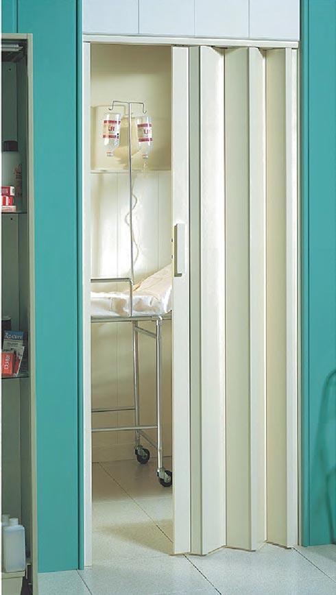 puertas plegables pvc, apertura lateral, cierre magnético, plegables pvc, puertas plegables, puerta plegable, puertas plegables de interior