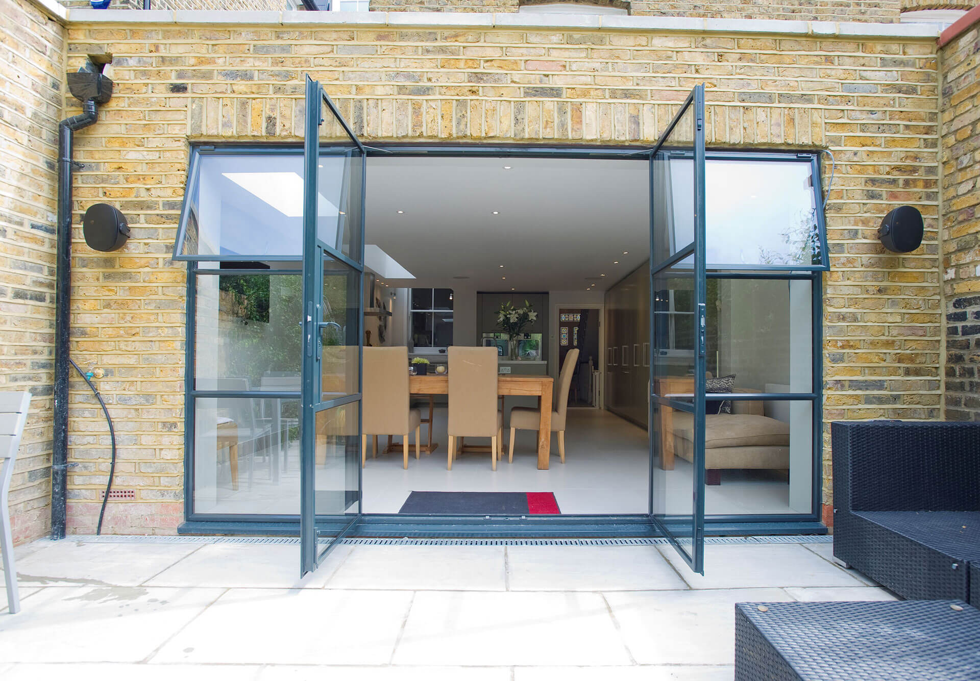 French Doors Prices Aluminium French Doors Aluminium French Doors Prices