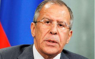 روسيا: التسوية السياسية في سورية تشهد تقدما