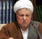 وفاة الرئيس الإيراني الأسبق هاشمي رفسنجاني