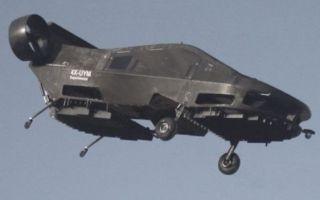 """""""تُتاح في 2020"""".. طائرة بدون طيار للإنقاذ ونقل الركاب"""