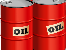 النفط الكويتي يرتفع الى 51.08 دولارا