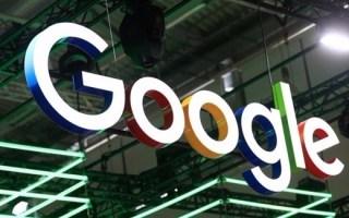 تقنية جديدة من غوغل تساعد الناشرين على رصد التعليقات المسيئة
