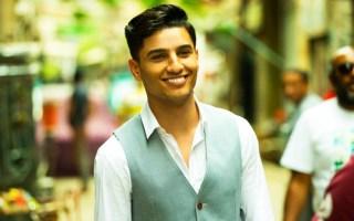 محمد عساف: لا مشروع زواج بالوقت الحالي