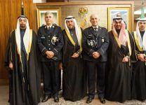 سفارة الكويت لدى البرتغال تحتفل بالأعياد الوطنية