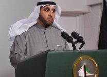 """""""التشريعية البرلمانية"""" تقر إنشاء جامعة حكومية في """"الأحمدي"""" و""""مبارك الكبير"""" و""""الجهراء"""""""